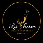 ika-sham