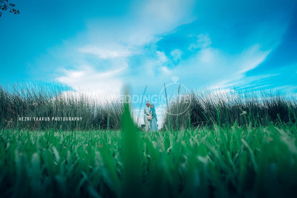 Hezri Yaakub Photography