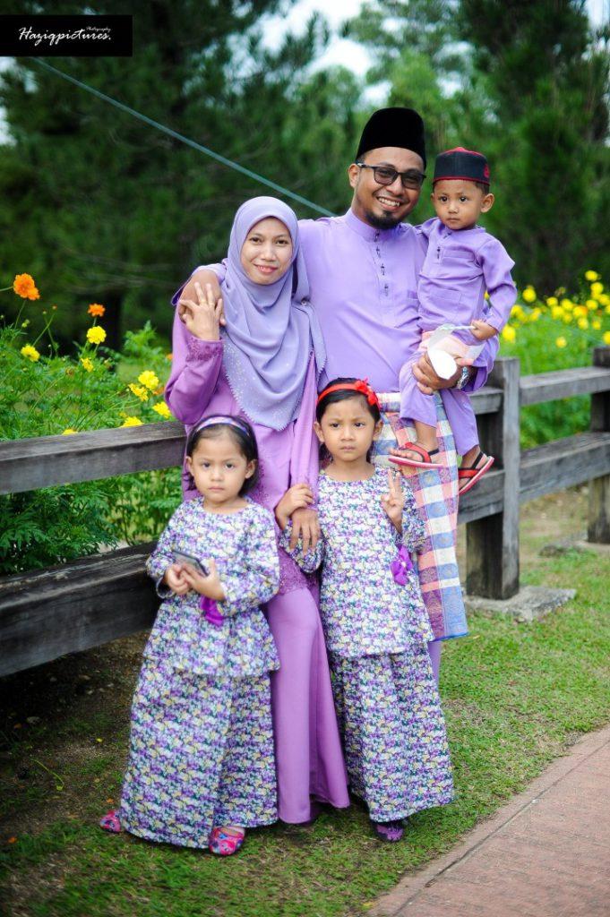 Haziq Pictures