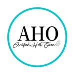 ARIFAH HOT OVEN