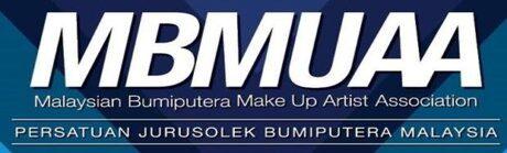 mbmuaa-malaysia-1-460x183 (1)