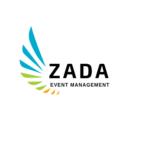 Zada Event Venue