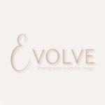 Evolve Photography & Graphic Design