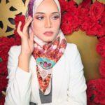 Nor Rutna Mua Kelantan