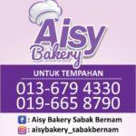 Aisy Bakery